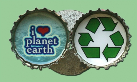 kate grenier planet earth magnet