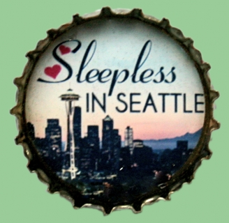 kate grenier sleepless in seattle