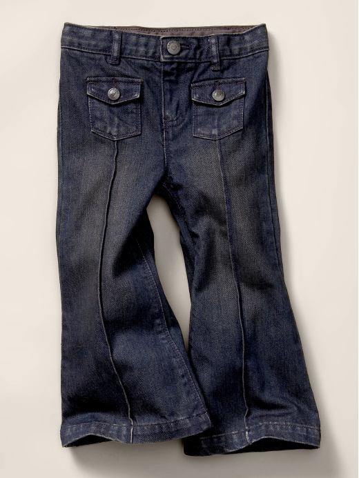 stella flair jeans