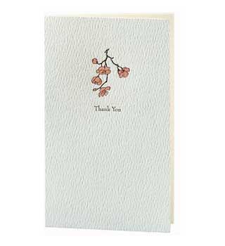 thankyou-notecards