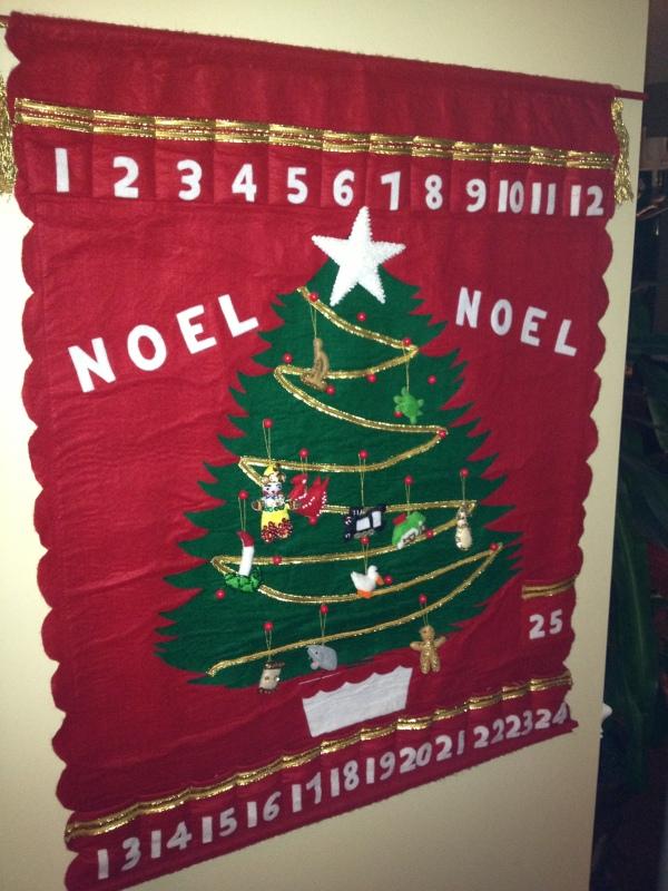 Photo Dec 12, 9 10 41 PM